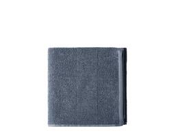 Södahl Sense Håndklæde China Blue 50 x 100 cm