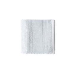 Södahl Sense Håndklæde Linen Blue 50 x 100 cm