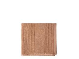 Södahl Sense Håndklæde Pudder 50 x 100 cm