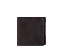 Södahl Sense Håndklæde Ash 50 x 100 cm