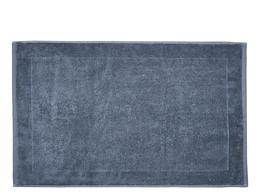 Södahl Sense Bademåtte China Blue 50 x 80 cm