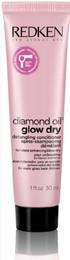Redken Diamond Oil Glow Dry Conditioner 50 ml