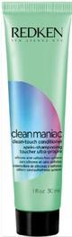 Redken Clean Maniac Micellar Conditioner 50 ml