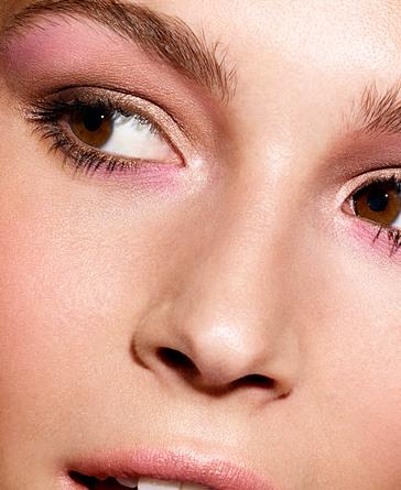 MAC Eye Palette Prissy Princess