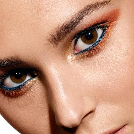 MAC Eye Palette Mischief Minx