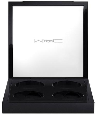 MAC Tom Pro Palette Compacts Til 4 Øjenskygger