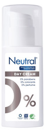 Neutral Face Cream 50 ml