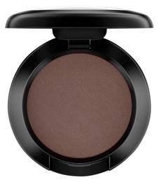 MAC Eye Shadow Brun Brun
