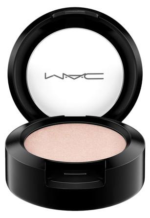 MAC Eye Shadow Vanilla