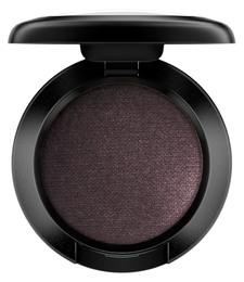 MAC Eye Shadow Smut Smut