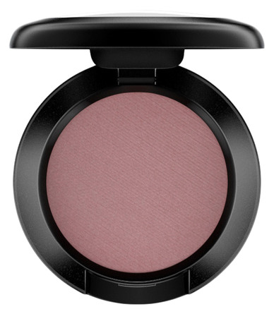 MAC Eye Shadow Haux