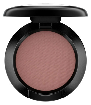 MAC Eye Shadow Swiss Chocolate