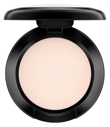 MAC Eye Shadow Blanc Type