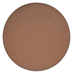 MAC Pro Palette Eye Shadow Espresso