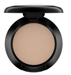 MAC Eye Shadow Omega Omega