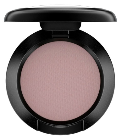 MAC Eye Shadow Quarry