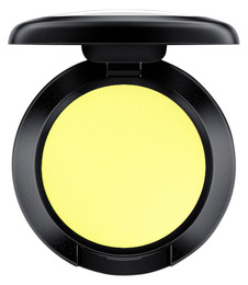 MAC Eye Shadow Shock Factor