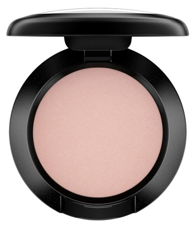 MAC Eye Shadow Malt