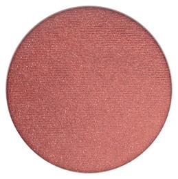 MAC Pro Palette Eye Shadow Coppering Coppering