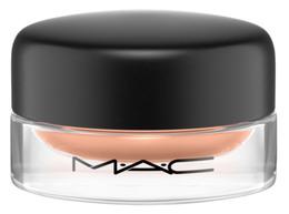 MAC Pro Longwear Paint Pot Layin' Low