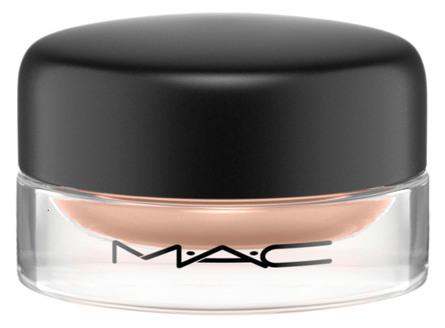 MAC Pro Longwear Paint Pot Painterly