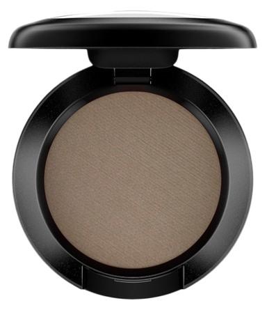 MAC Eye Shadow Coquette