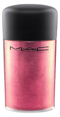 MAC Pigment Rose