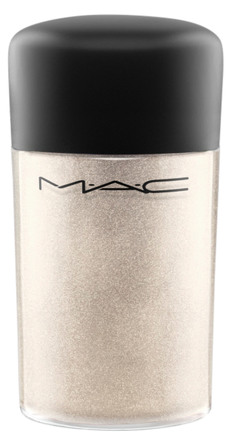 MAC Pigment Vanilla