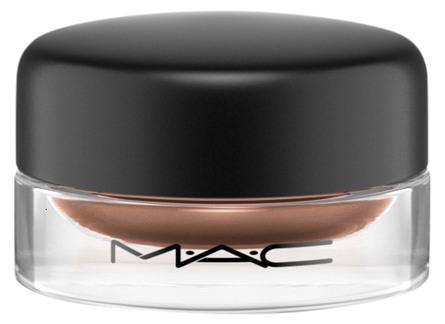 MAC Pro Longwear Paint Pot Quite Natural