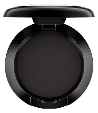 MAC Eye Shadow Carbon