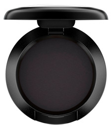 MAC Eye Shadow Carbon Carbon