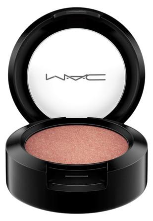 MAC Eye Shadow Expensive Pink