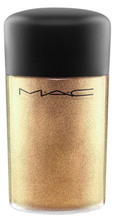 MAC Pigment Old Gold