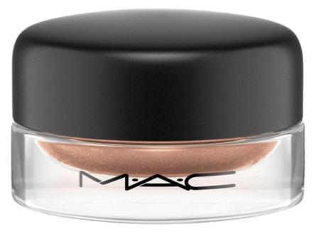 MAC Pro Longwear Paint Pot Groundwork