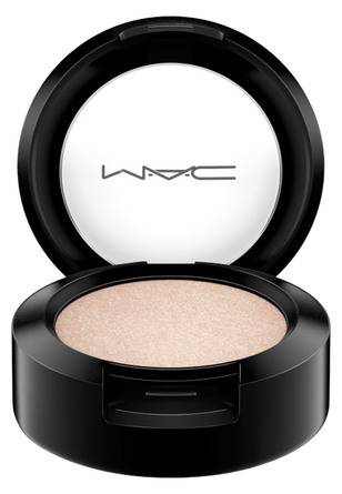 MAC Eye Shadow Dazzlelight