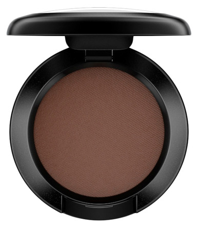 MAC Eye Shadow Brown Down