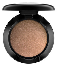 MAC Eye Shadow Bronze Bronze