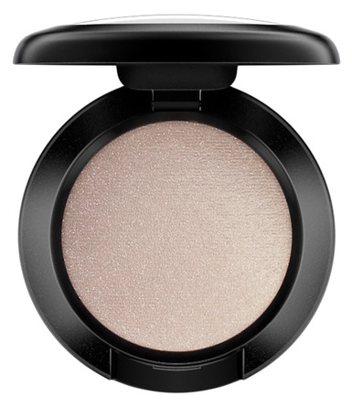 MAC Eye Shadow Vex