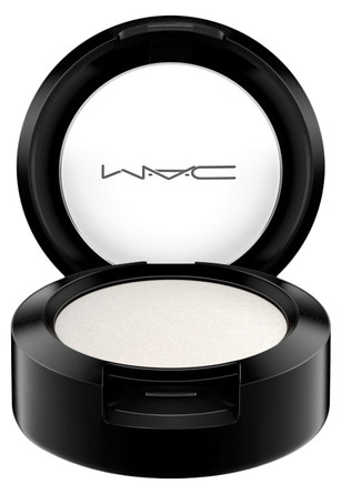 MAC Eye Shadow White Frost