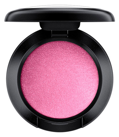 MAC Eye Shadow Cherry Topped