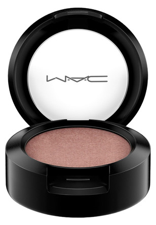 MAC Eye Shadow Sable