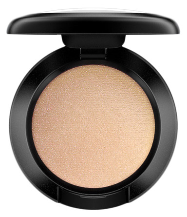 MAC Eye Shadow Ricepaper