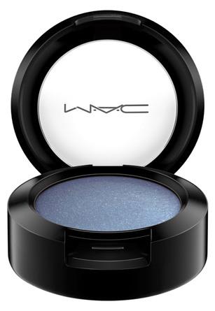 MAC Eye Shadow Tilt