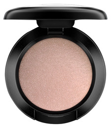 MAC Eye Shadow Naked Lunch Naked Lunch