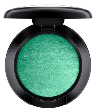 MAC Eye Shadow New Crop