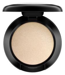 MAC Eye Shadow Nylon Nylon