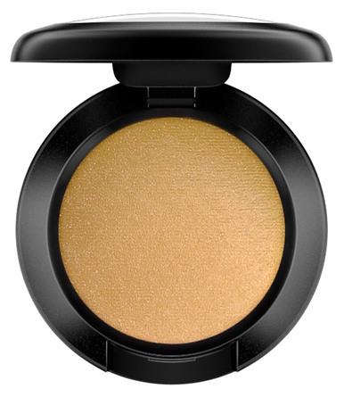 MAC Eye Shadow Goldmine