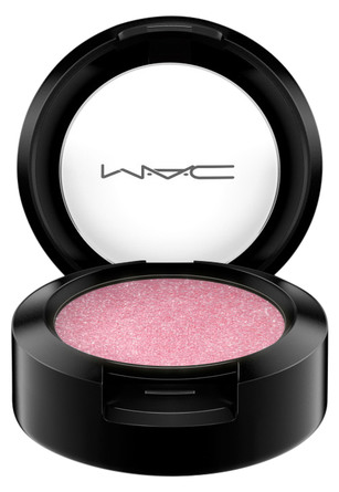 MAC Eye Shadow Pink Venus