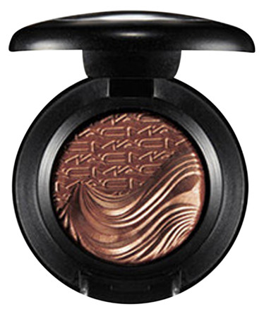 MAC Extra Dimension Eye Shadow  Havana Havana