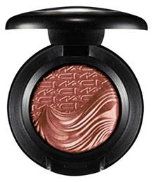 MAC Extra Dimension Eye Shadow Amorous Alloy